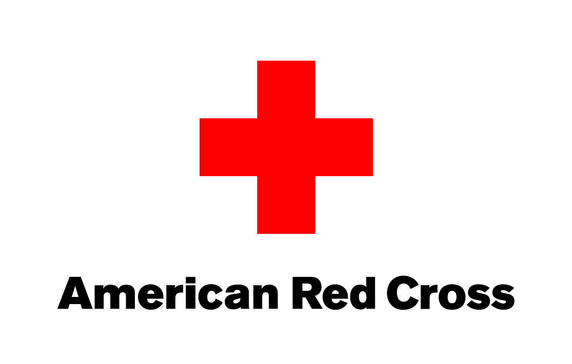 Red cross in dire need of blood donations - Santa Monica Daily Press