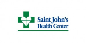 saint johns logo