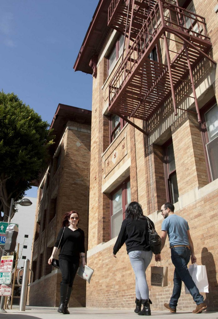 Renters will have 12 months to repay unpaid rent under new city of Santa Monica order