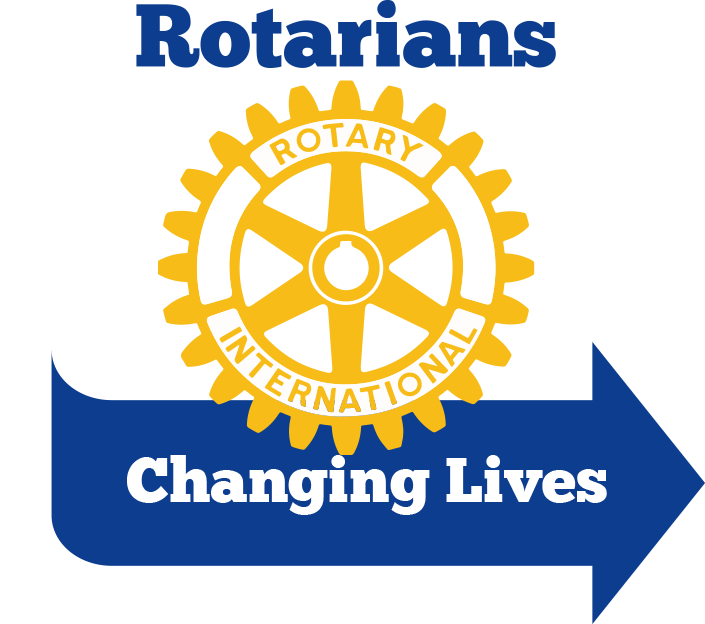 rotary club of santa monica to give grants to local non profits