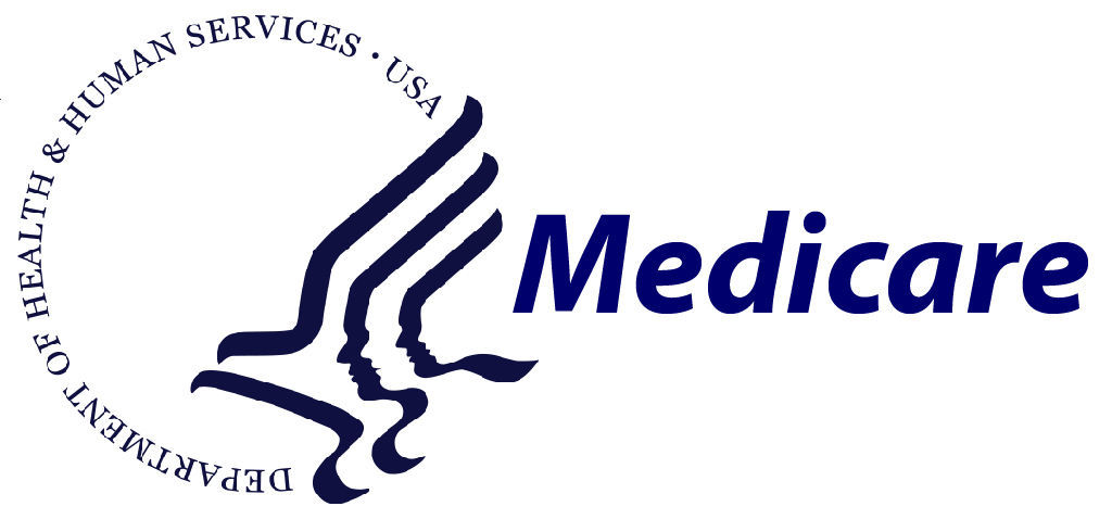 Image result for medicare logo