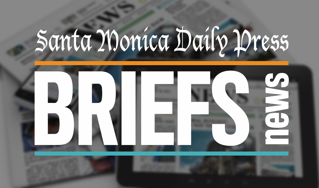 Bloom Issues Statement on Historic $15B for Climate Change - Santa Monica Daily Press