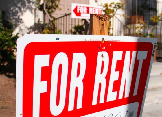 New Housing Opportunities Open May 1 for Santa Monica Residents and Workers