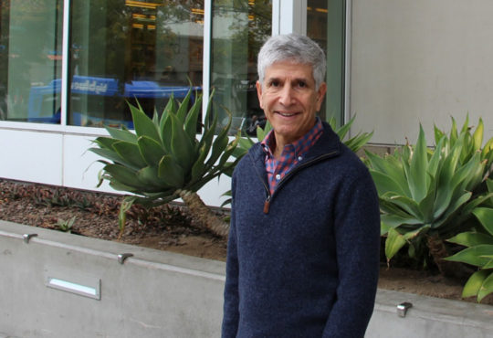 Terence Chea Author >> Homelessness Archives Santa Monica Daily Press