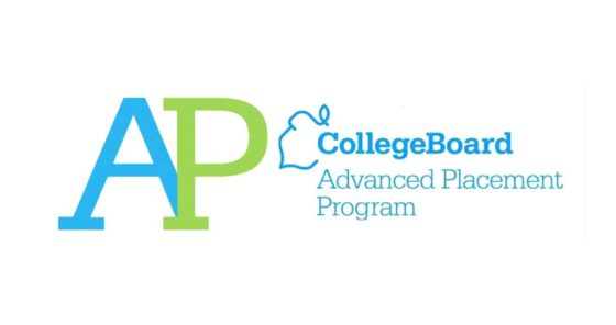 AP tests still scheduled for May