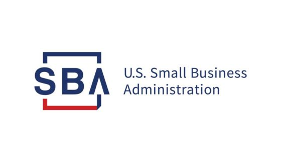 Small businesses left out of government aid plan